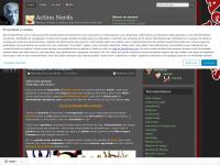 Action Nerds | Bonecos, tirinhas e nerdices. Aqui você encontra tudo isso!