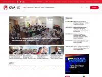 catholicnewsagency.com