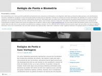 relogiodepontobiometria.wordpress.com