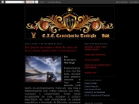 magiaancestral.blogspot.com