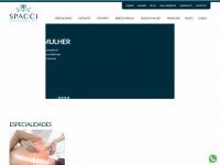 Spacci.com.br - Spacci
