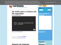siriloko.blogspot.com