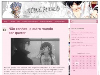 hitorifansub.wordpress.com