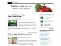 vegetariandoporai.wordpress.com