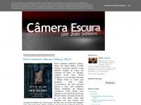 cameraescura.com.br
