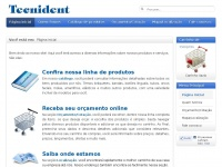 tecnident.com.br