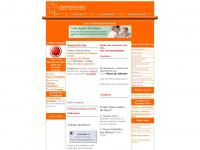 filantropia.org