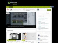 productormusical.es