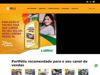 mplub.com.br
