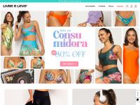 livreeleve.com.br