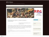 newsrpg.wordpress.com