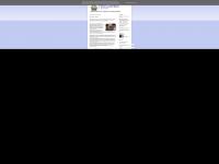jaimedanielleandro.blogspot.com