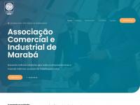 acimmaraba.com.br