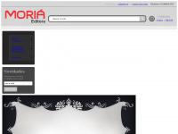 moriaeditora.com.br
