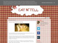 eatntell.blogspot.com