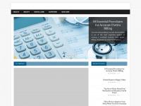coloridavida.com