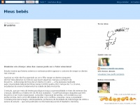 meuprimeirobebe1.blogspot.com