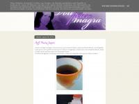vouficarmagra.blogspot.com