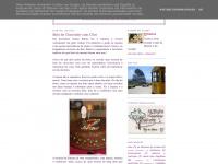 coisasquemeinspiram.blogspot.com