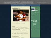 devezemvez.blogspot.com