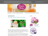 papierstudio.blogspot.com