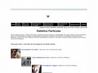 detetive-particular.org