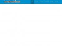 academiadaweb.com.br