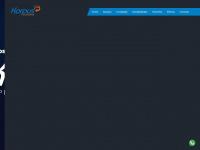 academiakorpus.com.br