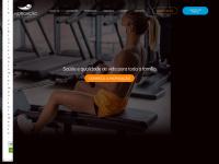 academiahidroacao.com.br
