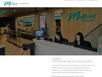 academiamalhart.com.br