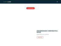 academiawave.com.br