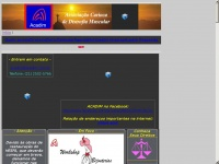 acadim.com.br