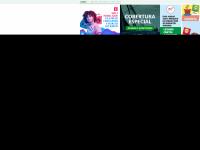 acaert.com.br