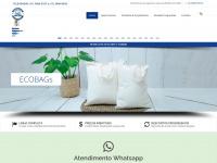 acamiseta.com.br