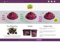 acaisaude.com.br