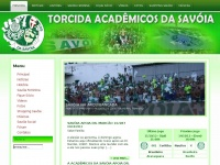 academicosdasavoia.com.br