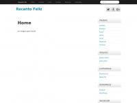 acampamentorecantofeliz.com.br
