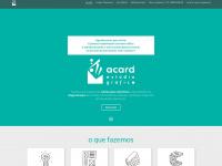 acara.com.br