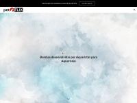 acaradiscus.com.br