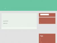 acaricaturadobrasil.com