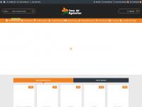 acasadoagricultor.com.br