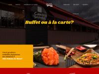 A Casa do Yakisoba - Culinária Oriental