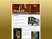 acaso85.com.br