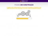 acbjtransportes.com.br