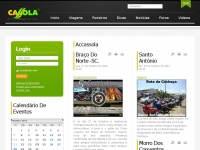 accassola.com.br