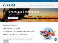 accesslog.com.br