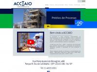 acciaio.com.br