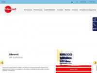 edenred.com.br