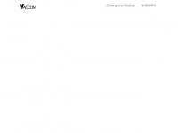 accon.com.br