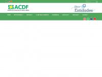 acdf.com.br